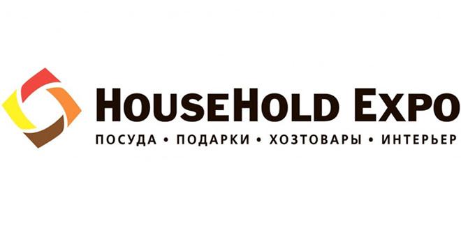 Household Expo 2019