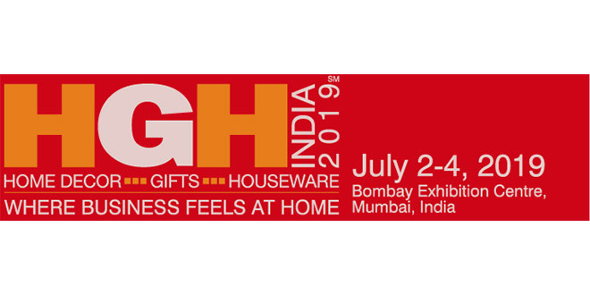 HGH India 2019