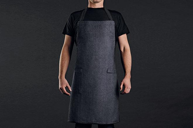 Gem textile